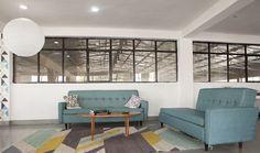 Creative Furniture, Home, Furnishings, Modern, Urban Living, Furniture Design, Home Furnishings