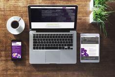 Embedox Web Design Ppt Design, Studio, Studios