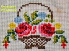 Thrilling Designing Your Own Cross Stitch Embroidery Patterns Ideas. Exhilarating Designing Your Own Cross Stitch Embroidery Patterns Ideas. Easy Cross Stitch Patterns, Simple Cross Stitch, Cross Stitch Borders, Cross Stitch Designs, Cross Stitching, Cross Stitch Embroidery, Embroidery Patterns, Cross Stitch Fruit, Cross Stitch Rose