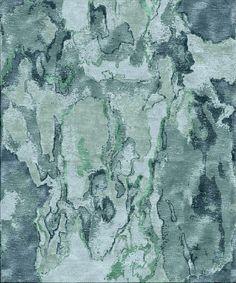 -rugs