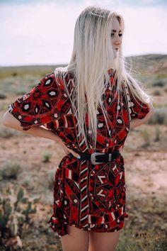 Beautiful hair :D