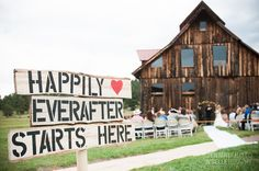 Evergreen, Colorado Wedding, Barn Wedding, Rustic Wedding, DIY wedding ideas, Jenna Noelle Weddings