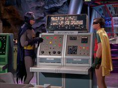 batman-66-pancarte-04