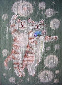 http://mrkey.diary.ru/p213745745.htm