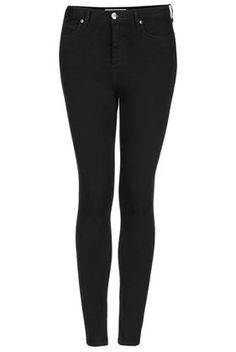 I LOVEEE THESE PANTS, mine have a huge hole in the so I need a new pair, badly, this is a staple in my wardrobe