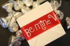 last minute gift idea valentine box, valentin box, tree, valentine day, valentin gift, gift ideas, boxes, last minute gifts, valentine gifts