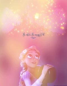 Tangled Quotes Tangled Quotes, Walt Disney Animation Studios, Rapunzel, Laughter, Tangled, Tangled Rapunzel, Confused Quotes