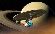 The 2009 Constitution class Enterprise from the Star Trek 2009 Movies Star Trek Enterprise, Star Trek Voyager, Uss Enterprise Ncc 1701, Star Trek Starships, Star Trek 2009, Star Trek Wallpaper, Retina Wallpaper, Star Wars, Star Trek Tos