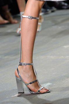alexander wang shoe