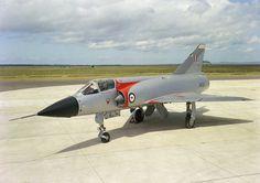 http://1.bp.blogspot.com/-d-s39hxgHMQ/TzUFPj7LTNI/AAAAAAAADmw/De_fSu7Vrpg/s1600/Mirage+IIIO+A3-22.jpg