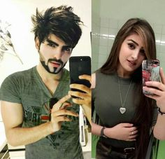 Male To Female Transition, Male To Female Transformation, Why Do Men, Queen Outfit, Transgender People, Beautiful Girl Image, Strong Girls, Wife And Girlfriend, Best Couple