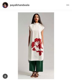 Payal Khandwala