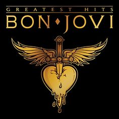 Bon Jovi Greatest Hits Island Records https://www.amazon.com/dp/B004A2V3K0/ref=cm_sw_r_pi_dp_x_tCyfybFF1RAQN