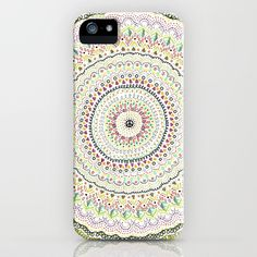 Mandala Peace iPhone Case by laurafrere Iphone Cases, Peace, Mandalas, Iphone Case, Sobriety, I Phone Cases, World