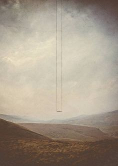 """Photograpehr Michael Vincent Manalo's """"Secret Society"""" #art   See more new surrealist art http://www.saatchiart.com/art/Photography-Secret-Society-Edition-1-of-10/115634/2614265/view"""