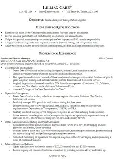 good skills for resume examples documents and abilities articleeducation