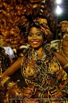 Carnaval de Rio Rio #Carnival Beija Flor 2012 brasil brazil rio de janeiro
