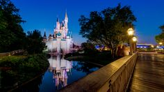 Disney After Hours Tickets Available At Half-Off For Annual Passholders And DVC Members