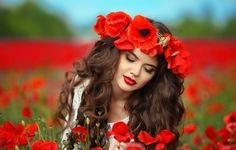 beautiful flowers smelly by sarpgultemiz Beautiful World, Beautiful Images, Beautiful Flowers, Romantic Images, Spring Photography, Photography Poses, Pure Beauty, Beauty Women, Ukraine Girls