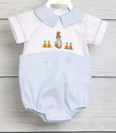 69eaa5736f6b 20 Best Baby boy Easter outfits images