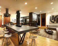 7 Home Ideas Twilight House Glass House Design Cullen House Twilight