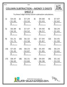 calendar math for third grade | ... grade addition worksheets free ...