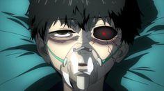 Tokyo Ghoul épisode 1 - Tokyo Ghoul France  http://tokyo-ghoul.fr/anime-tokyo-ghoul/tokyo-ghoul-saison-1/