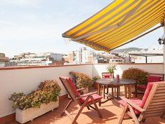 $ 1600 Apartment vacation rental in Barcelona, Barcelona, Spain from VRBO.com! #vacation #rental #travel #vrbo