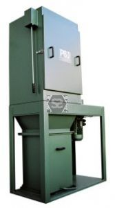 Fine Dust Extractors for Sale - Save 38% | Scott+Sargeant UK Dust Extractor, Extractor Fans, Locker Storage, Dust Collector, Woodworking Machinery, Lockers, Cabinet, Bag