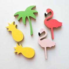 New arrival wall hooks, now available at www.knobbly.com.au Wall Hooks, Kids Decor, Wall Coat Hooks, Towel Holders, Cute, Towels, Sacks, Wall Mounted Hooks, Hooks
