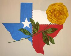 pictures of yellow rose of texas | Yellow Rose of Texas