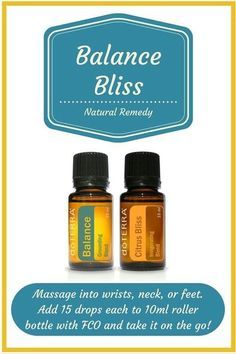 Great for enhancing mood and balancing hormones. Wonderful as a spray, a roller, or in a diffuser!