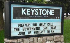I hope the NSA has a good sense of humor...