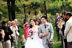Saskatoon Wedding Photography by Martine Sansoucy Photographer Wedding Groom, Bride Groom, Prince Albert, Walking Down The Aisle, Dog Show, Photographing Kids, Photography Portfolio, Just Married, Editorial Fashion