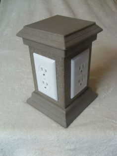 scentsy plugins | kb jpeg box displays for scentsy partylite warmer plugin new scentsy ...