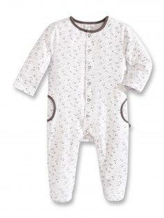 Obaïbi Pyjama