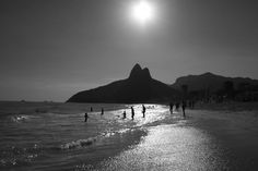 Rio, seu mar, praias sem fim. Rio você foi feito pra mim! www.serelepando.com