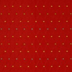 Best prices and fast free shipping on RM Coco fabric. Strictly first quality. Search thousands of designer fabrics. Item RM-1670CB-GARNET. Sold by the yard.