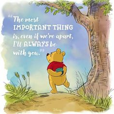 Super Quotes Winnie The Pooh Adventure Christopher Robin Ideas Winnie The Pooh Quotes, Winnie The Pooh Friends, Disney Winnie The Pooh, Piglet Quotes, Baby Quotes, Heart Quotes, Citations Film, Pooh Bear, Tigger
