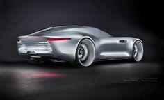 2020-Mercedes-Benz-SL-PURE-Concept-by-Matthias-Böttcher-20.jpg (2300×1413)