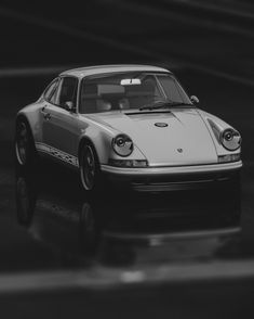 Porsche 911, Singer, Game, Twitter, Vehicles, Collection, Singers, Gaming, Car