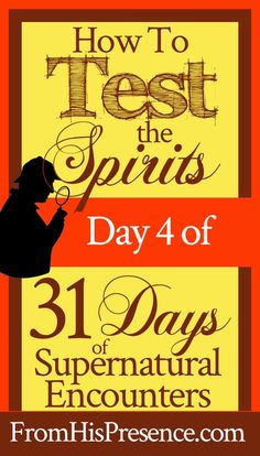 How To Pray Against the Python Spirit   biblical studies