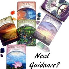 #tarotreader #tarot #enchantedroseshop