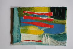 Rachael Pinks paintings