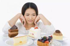 Blog da Beki Bassan - Reflexões: Os Alimentos Podem Te Ajudar No Controle Da Ansied...