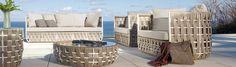 Skyline Design   Luxury Outdoor Furniture
