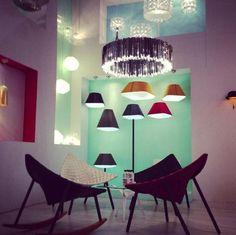 maison objet september 2013 | Home . News . Maison et Objet Paris