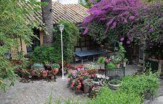 Bildergebnis für patios de cordoba