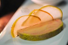 foie gras sous vide 3