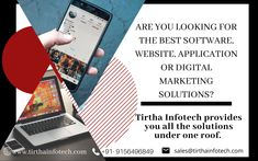 Rise above the competition with an all-digital solution for business under one roof💰🧲🔑. Content Marketing, Online Marketing, Digital Marketing, Mobile App Development Companies, Software Development, Marketing Consultant, Instagram Design, Competitor Analysis, Business Entrepreneur